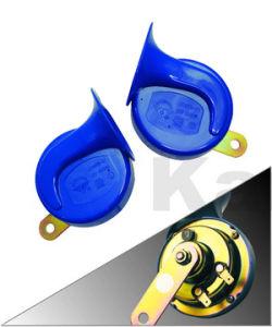 Snail Horns, Robust Horn, Universal Horn (JZHN 85-01)