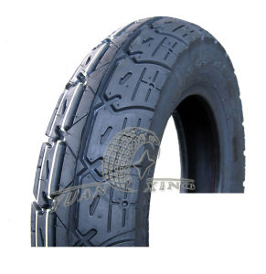 Motorcycle Tyre 3.50-10 P58