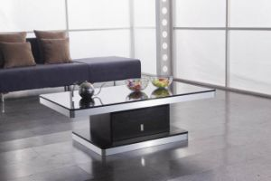 Coffee Table (027#)