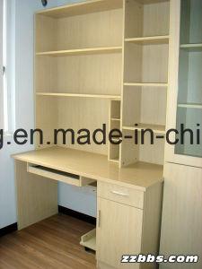 Home Computer Desk/Best Quality Computer Desk/Computer Desk pictures & photos