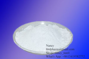 Top Nootropics Nsi-189 Free Base pictures & photos