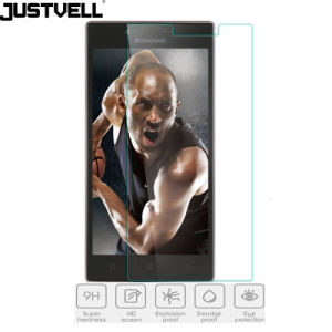 Tempered Glass Film Screen Protector for Lenovo P70 pictures & photos