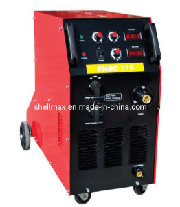 Compact Style Mig Welding Machine (FNBC200 / 251 / 250 / 315 / 350) pictures & photos