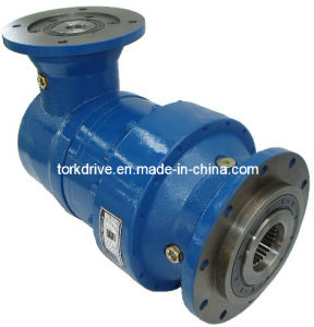 Planetary Gearbox pictures & photos