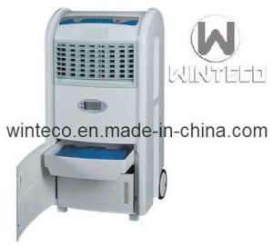 Fast Cooling Room Air Cooler (WHAC-18LCD) pictures & photos