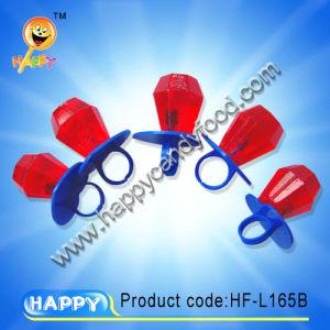Diamond Candy/Finger Candy (HF-L165B)