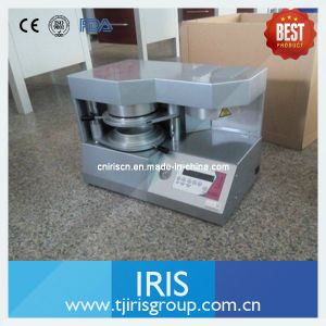 Dental Pressure Moulding Unit for Sport Mouthguards