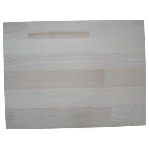 Beech Finger-Joint Edge-Glued Panel