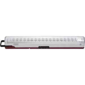LED Rechargeable Wall Mounted Light BDL-087B