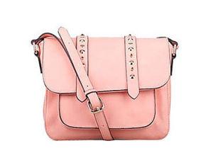 Ladies Handbag 09