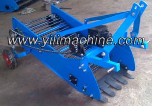 3 Point Potato Harvesting Machine pictures & photos