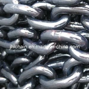 Electro Galvanized Steel Link Chain/Conveyor Chain