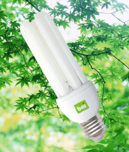 3U Energy Saving Lamp (CFL 3U)