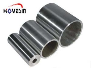 Stainless Steel Pipe Mould pictures & photos