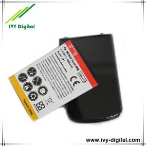 Extended Battery for Blackberry 9900 9930, J-M1