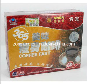 365 Slimming Coffee Weight Loss Fast (CF001-365) pictures & photos