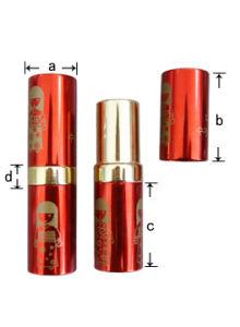 Lipstick Tube - 6