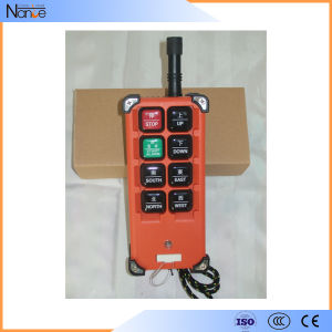 F21-E1b Inductrial Crane Wireless Remote Control pictures & photos
