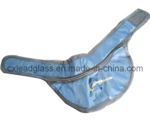 0.5mmpb Lead Collar From China Manufacture pictures & photos