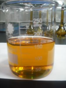 Agrochemical Herbicide Metolachlor 95-97%TC; 960G/L EC; 72%EC pictures & photos