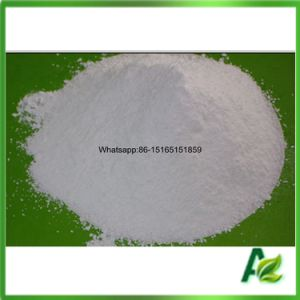 Feed Grade DCP Dicalcium Phosphate DCP 18% pictures & photos