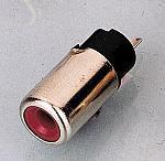 RCA-120 RCA Jack
