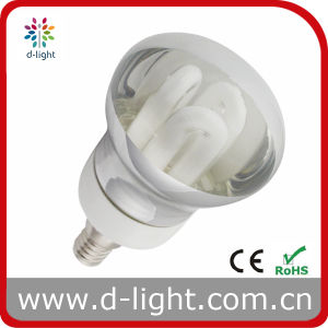 13W 3u R63 Reflector CFL / ESL pictures & photos