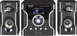 2.1 CH Speaker (WD-A10)