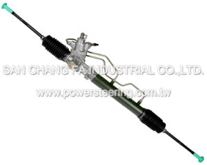 "Power Steering for Nissan Maxima/Cefiro 95""~01"" 49001-44U00 pictures & photos"