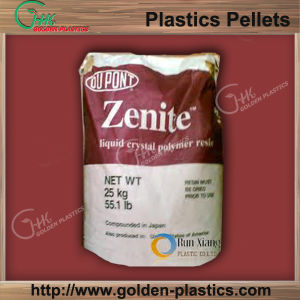 Lubricated Dimensional Stability Glass Mineral LCP Zenite 3226L pictures & photos