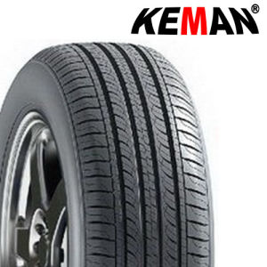 Passenger Car Tire, Radial Car Tire (165/60R14 165/65R14 165/70R14 175/70R14) pictures & photos