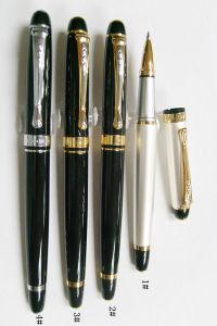 Fountain Pen (RP-009-302)