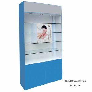 Cosmetic Display Cabinet (FD-B029)