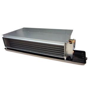 Aluminium Finned Copper Tube Evaporator pictures & photos
