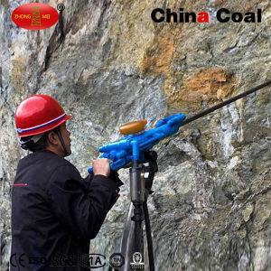Y24 Hand Held Pneumatic Rock Drill Jack Hammer Atlas Copco pictures & photos
