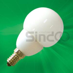 Energy Saving Lamp (SDGL04-8W)