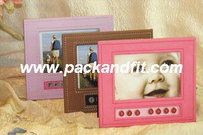 PF Photo Frame (PF-0012)