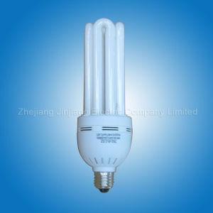 3U - Energy Saving Lamp (10)