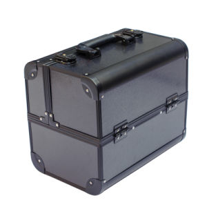 Cosmetic Case Makeup Case for Brush and Makeups pictures & photos