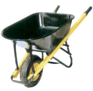 Wheelbarrow (WB8603A) pictures & photos