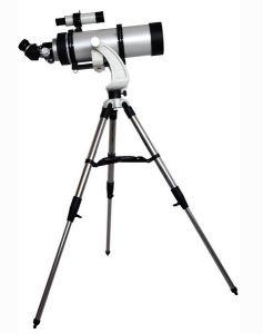 Refractors Telescopes 127X800 pictures & photos