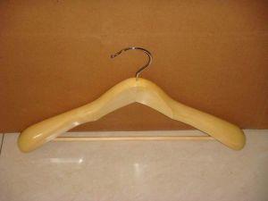 Hanger (LM-6800)
