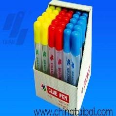 Liquid Glue (HC-30C, HC-40C, HC-50C)