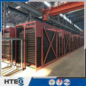 CFB Series Energy Saving Boiler High Quality Economizer with ASME Standard pictures & photos