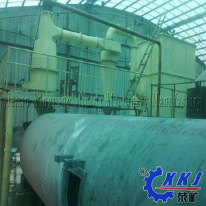 Selling Well Ball Mill for Ceramic Industry pictures & photos