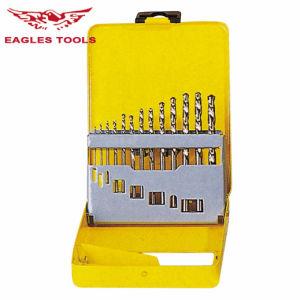 13PCS Twist Drill Sets (H1308)