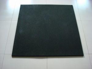 Rubber Flooring (RT-05)
