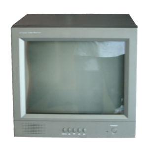 CRT Monitor (SE-CRT)