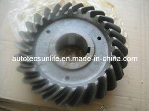 Truck Kamaz Wheel Gear 5320-2402060