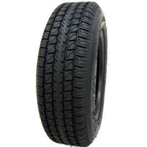 ST Trailer Tire